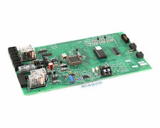 Autofry 95 0009 Control Board Pre 308 Free Shipping Genuine Oem