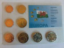 euro proben essai speciemen