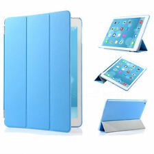 New Slim Magnetic Smart Cover Case Stand For Apple iPad Air Mini Pro 2 3 4