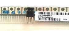 WP91641L7 91641L7  Power MOSFET Transistor  BY IR LOT OF 10
