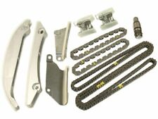For 2008 Dodge Magnum Timing Chain Kit Front Cloyes 42916BQ 2.7L V6 Timing Chain
