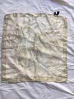 foulard ALVIERO MARTINI 1a CLASSE  original silk sciarpa skirf 100% seta