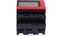 Aquato Schaltcomputer SC 88.20