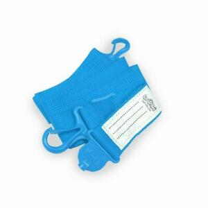 Official Trunki Replacement Tow & Carry Strap - Direct from the Brand