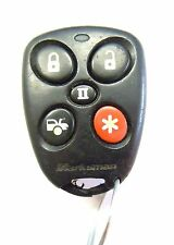 Marksman H50T21 aftermarket start starter transmitter keyless remote entry bob