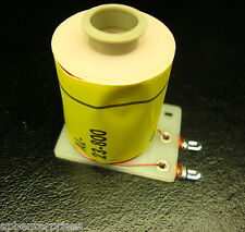 Williams - Bally Pinball Coil AL-23-800