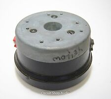 "EV / Electro Voice DH2AS1 Compression Driver - 1.3"" Throat - #1 -  TX2"