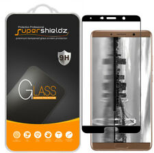 Supershieldz for Huawei Mate 10 Full Cover Tempered Glass Screen Protector