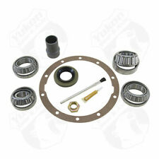 Yukon Bearing Kit For 85 And Down Toyota 8 Inch And All Aftermarket 27 Spline Ri
