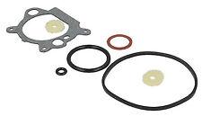Carburettor Repair Kit Fits BRIGGS & STRATTON QUANTUM Engine 498261