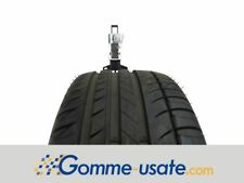 Gomme Usate Michelin 225/45 ZR17 94W Pilot Exalto PE2 XL (100%) pneumatici usati