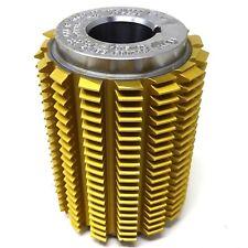 Gear Cutting Tool 2352089 Fette