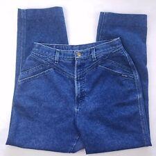 100Algodón MujeresEbay 28 Para Rockies Jeans Entrepierna u1JlKFT3c
