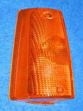 FIAT panda 141-A MK1 CLIGNOTANT Blinkleuchte blinker Indicator Light SIEM 15308
