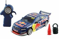 BRAND NEW HOLDEN REDBULL RACING 1:24 R/C DRIFT V8 SUPERCAR LOWNDES OR WHINCUP ED