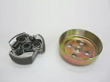 Kandi Clutch Assembly kit for 60cc Atv