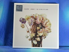Sleater-Kinney - Nº Cities To Love, LP, incl. MP3, nuevo / embalaje original