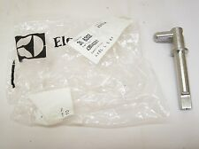 New Genuine Oem Electrolux Wascomat 438042201 0E1751 Ex Model Door Locking Shaft