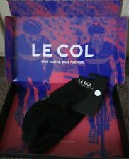 Le Col Deep Winter Gloves Medium