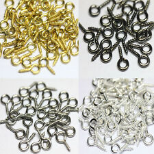 new!wholesale 5 color 100// 500//1000pcs Copper Ball Head Pins Crafts Findings