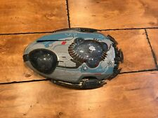 Lost in Space Deluxe Transforming Jupiter 2 1997