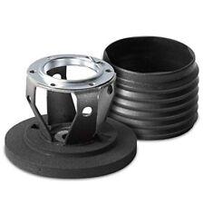 MOMO 7728 Steering Wheel Hub Adapter Kit for Toyota Supra & MR2