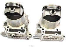 Aprilia RSV Mille 1000 RR Me - Cylinder + Piston Zylinder Kit