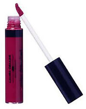 Laura Geller Color Drenched Lip Gloss. Colour: Berry Crush. New