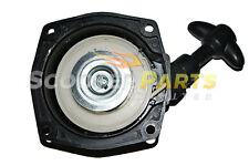 Recoil Pull Starter E-TON IXL RASCAL 40 RXL VIPER JR40 40CC 41CC 41.5CC Atv Quad