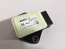 Nissan 370z GT YAW Rate sensor 47931 1EA1A
