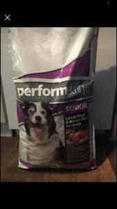 Performatrin Senior Dog Food 26lbs