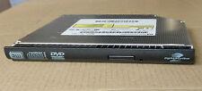 Hp TS-L633 Lightscribe SATA DL DVD±RW Drive 574285-FC0 / 574285-FC1