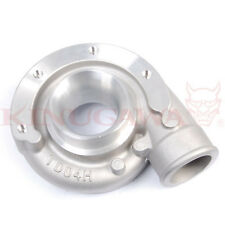 Turbo Compressor Housing Trusts TD04H TD04HL 15G