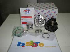 Groupe Thermique Cylindre Dr D.48 Piaggio Liquide H20 Fermeture Éclair Sp