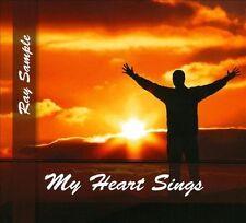 My Heart Sings, Sample, Ray, Very Good