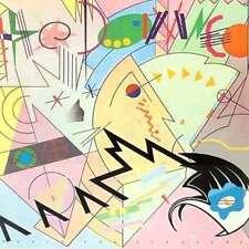 CD de musique punk pour Pop sans compilation