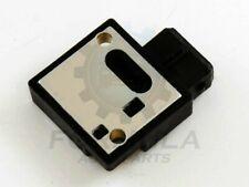 Ignition Control Module-SOHC Formula Auto Parts IGM53
