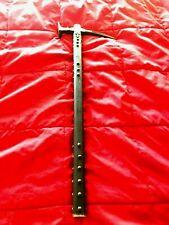 Late Medieval European War Hammer - circa. 1600