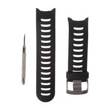 Replacement Watch Band For Garmin Forerunner 610 TPU Smart Watch Strap