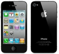Apple iPhone 4s - ||16 GB||- Refurbished