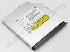 HP 594043-001 574285-6C1 Super Multi CD-RW DVD-RW DVD Rewriter Lightscribe Drive