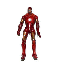Marvel Universe Avengers Iron Man Mark 3 Armor Loose Action Figure