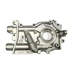 Genuine Subaru Impreza Forester Legacy 11mm Engine Oil Pump (15010AA360)