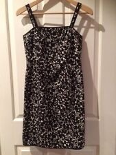 Sundresses Dry-clean Only Petite Dresses for Women