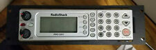 PRO-2051 Scanner Radio Shack with Accessories and Programming Cable