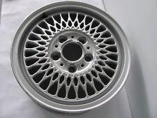 Jante alu 15 pouces style 17 BMW E36 Z3 - 1180448