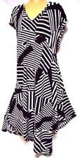 V-Neck Any Occasion Dresses A-Line
