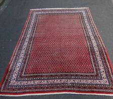 "Teppich ""Sarough"" Iran, 310x216 cm (287-8006)"