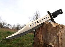 Riesen Jagdmesser 44 cm Knife Machete Coltello Couteau Coltelli Da Caccia J107
