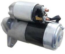 Starter Mazda PROTEGE B6DK18400 F1JY11002A For M//T